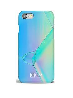 uprosa-purple-ways-iphone7-case