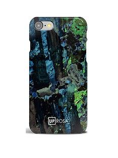 uprosa-plutonic-rock-iphone7-case