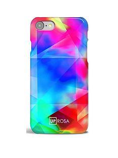 iridescent-glass-iphone7-case