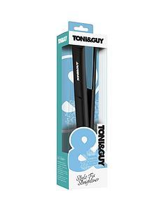 toniguy-style-fix-straightner