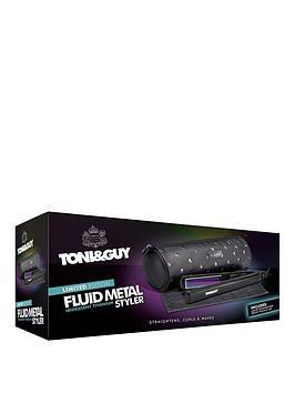 toniguy-toniampguy-limited-edition-fluid-metal-gift-set