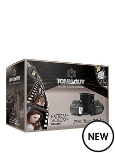 toniguy-toniampguy-professional-extreme-volume-rollers