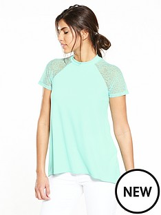v-by-very-lace-shoulder-jersey-crepe-swing-topnbsp