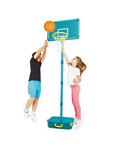 swingball-all-surface-basketball