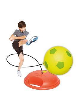 Swingball All Surface Reflex Soccer