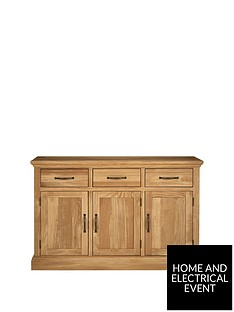 luxe-collection---kingston-100-solid-wood-ready-assembled-large-sideboard