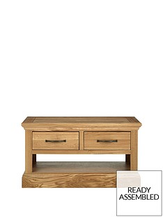 luxe-collection-kingston-100-solid-wood-ready-assemblednbspcoffee-table