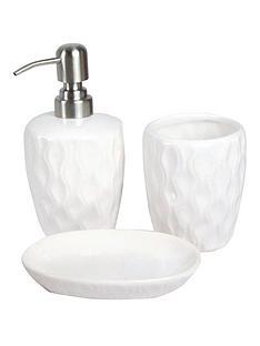juliette-3-piece-bathroom-set