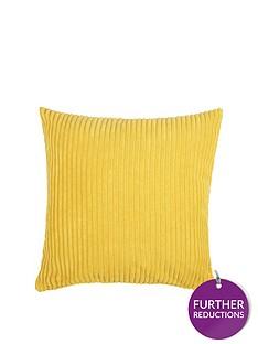 jumbo-cord-cushion-fashion