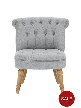 lottie-occasional-chair