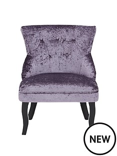 marl-occasional-chair