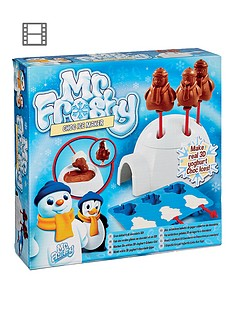 cool-create-mr-frosty-choc-ice-maker