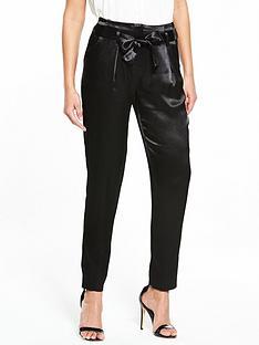 v-by-very-satin-trouser-blacknbsp