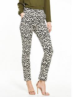 v-by-very-jacquard-animal-trouser