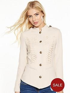 v-by-very-frogging-jacket