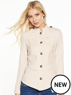 v-by-very-military-jacket-ivory