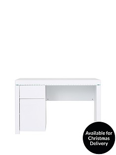 arctic-high-gloss-led-desk