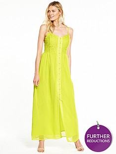 v-by-very-embroidered-maxi-dress