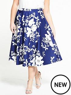 v-by-very-scuba-prom-skirt