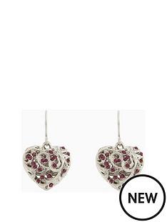 fiorelli-jewellery-fiorelli-rhodium-plated-clear-crystal-filigree-heart-earring