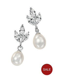 love-pearl-sterling-silver-freshwater-pearl-and-cubic-zirconia-marquise-drop-earrings