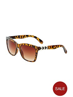 v-by-very-rockstud-sunglasses