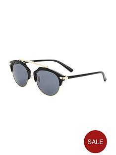 v-by-very-high-bridge-clubmaster-sunglasses