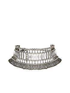 v-by-very-statement-occasion-choker