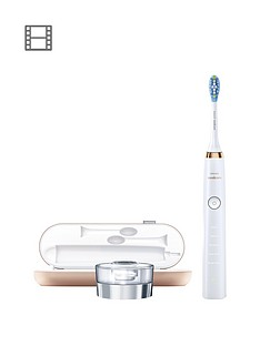 philips-sonicare-diamondclean-deep-clean-electric-toothbrush-hx939192-rose-gold-edition