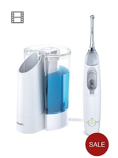philips-sonicare-airfloss-pro-with-charge-and-filling-station-hx847101