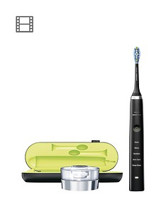 philips-sonicare-diamondclean-electric-toothbrush-black-edition-hx935152