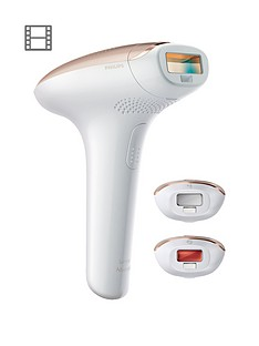 philips-lumea-advanced-iplnbsphair-removal-system-sc199900-for-body-face-amp-bikini-corded