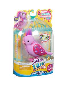 little-live-pets-little-live-pets-tweet-talking-birds--jungle-jessie