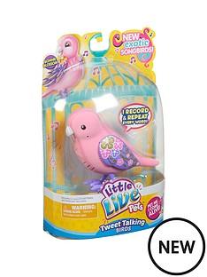 little-live-pets-little-live-pets-tweet-talking-birds-bonnie-blossom