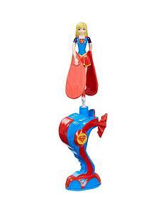 dc-super-hero-girls-flying-heroes-supergirl