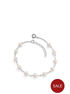 love-pearl-sterling-silver-white-pearl-illusion-bracelet