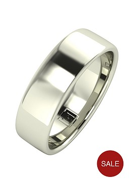 love-gold-9ct-gold-premier-collection-6mm-heavy-weight-wedding-band