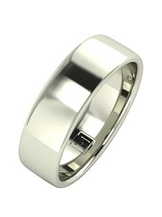 love-gold-lady-lynsey-9ct-gold-6mm-heavy-weight-wedding-band