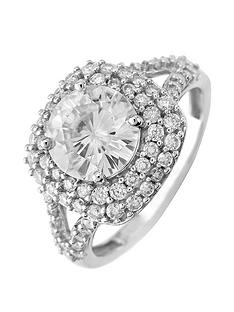 moissanite-moissanite-9ct-gold-8mm-centre-250ct-total-double-halo-ring