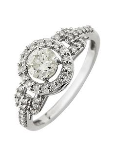 moissanite-moissanite-9ct-gold-55mm-centre-100ct-total-deco-style-ring