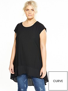 v-by-very-curve-long-line-chiffon-hem-jersey-t-shirt