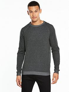 jack-jones-jack-and-jones-core-ryde-knit