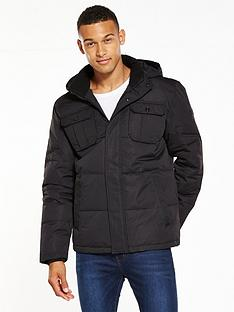 jack-jones-jack-and-jones-core-will-jacket