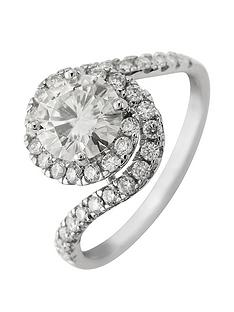 moissanite-moissanite-9ct-gold-7mm-centre-180ct-total-twisted-halo-ring