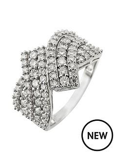 moissanite-moissanite-9ct-gold-6mm-centre-150ct-total-dress-ring