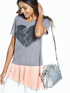 v-by-very-heartbreak-t-shirt-with-mesh-hem-greypink