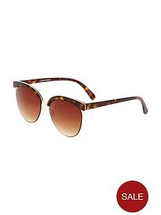 myleene-klass-myleene-cateye-clubmaster-style-sunglasses