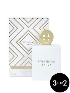 river-island-tokyo-75ml-edt