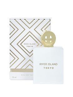 river-island-tokyo-75ml