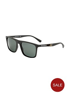 emporio-armani-emporio-armarni-military-rectangle-sunglasses